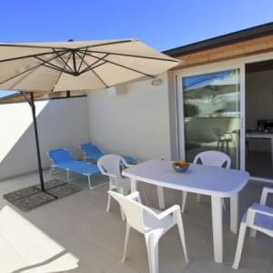 Self Catering Apartments Sud Est - Marina di Ragusa
